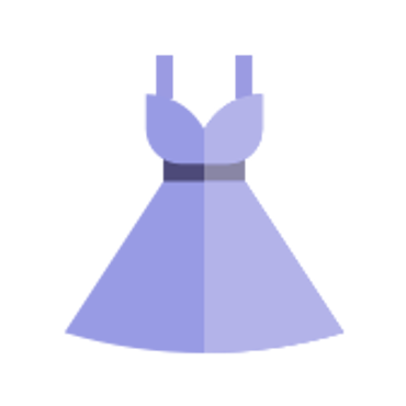 Picture for category Dresses