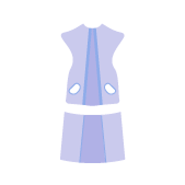 Picture for category Clothing Sets