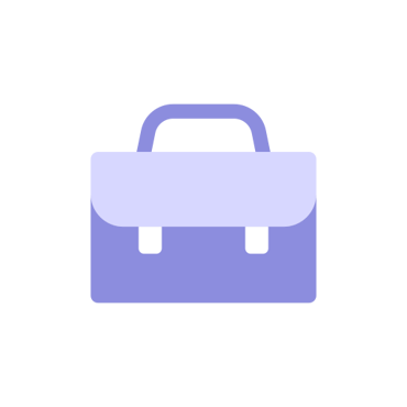 Picture for category Briefcases