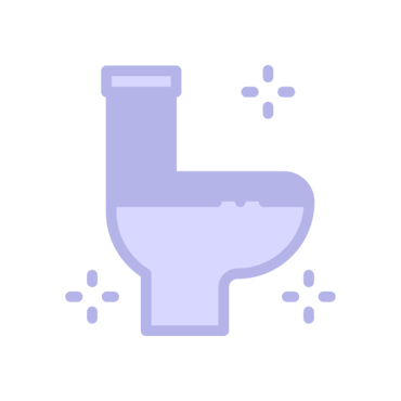 Picture for category Toilet Cleaners