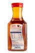 Picture of Al Rawabi Apple 100% Juice