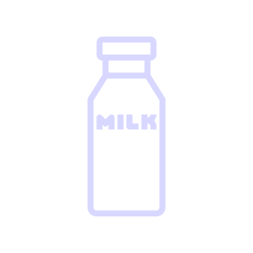 Picture for category Milk