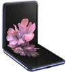 Picture of SAMSUNG Galaxy Z Flip 6.7Inch LTE, 256GB, Single-eSIM Smartphone, SMF700FZKDXSGW-SBG