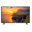 Picture of TCL 32 Inch Flat Android AI Enabled Smart HD LED TV, LED32S6550S