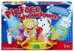 Picture of Ouhan Kids Pie Face Showdown Game Board
