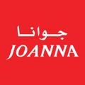 https://manasah.azureedge.net/pictures/0026630_joanna-fashion.png
