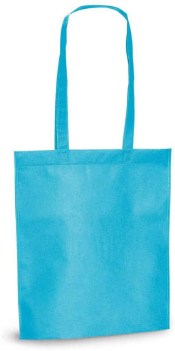 Picture of Pack Of 5Pcs Large Size Non Woven Shopping Bag