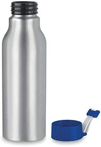 500Ml Aluminium Drinking Bottle Online Shopping
