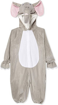 Picture of Animals & Bugs Costume For Unisex