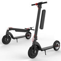 Picture of X8 Folding Electric Scooter