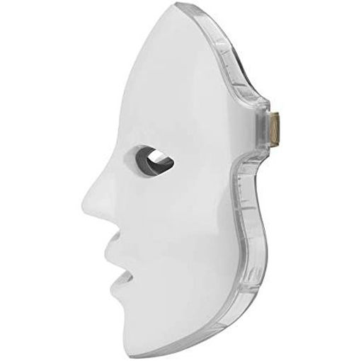 Picture of 7 Color LED Face Mask