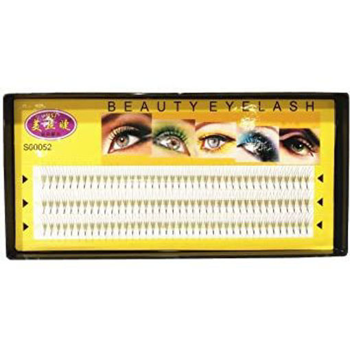 Viya Beauty Eyelash Msj Massive Glowing Size 9Mm Online Shopping
