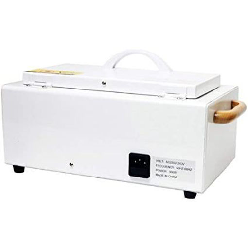 Picture of Metermall Home For Portable Mini High Temperature Sterilizer For To