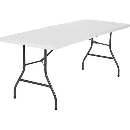 Class Heavy Duty Foldable Table Online Shopping