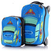 Picture of Kid's Travel Trolley Luggage - 2 Pieces