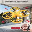 Picture of Mini Drone 2.4G Gravity Sensor Rc Toys
