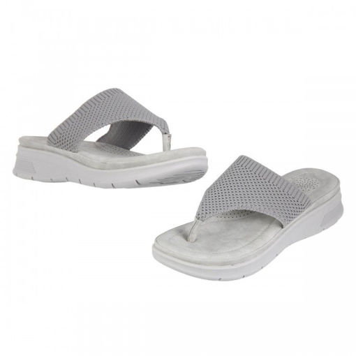Picture of Joanna Comfort Thong Sandals