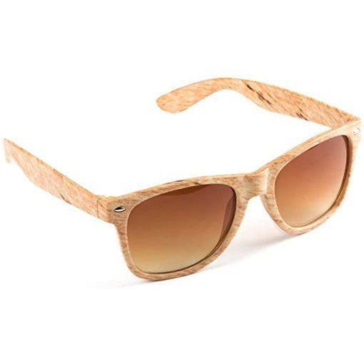 Picture of Sunglasses With Uv400 Protection Of Classic Design
