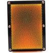Picture of 3D Pinart - Orange