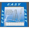 Picture of Easy Group Dual Purpose Ladder