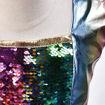 Unicorn Costume Tutu Skirt Sequins Princess Party Dress Online Shopping