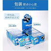 Adous Cigarette Filter,Smoking Accessories. Ds500 Online Shopping