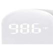 Picture of Xiaomi Ihealth Thermometer