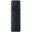 Xiaomi Mi Box S, Black Online Shopping