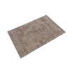 Mega Carpets High Quality Turkish Carpet- Istinye Y00284, Cream Online Shopping