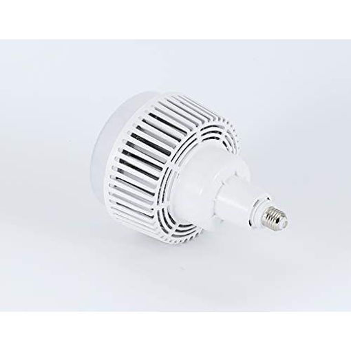 Picture of E27 Lamp High bay Lights -LATUS, 100W