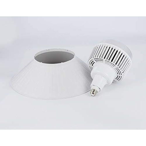 Picture of E27 Lamp High bay Lights -LATUS, 50 W