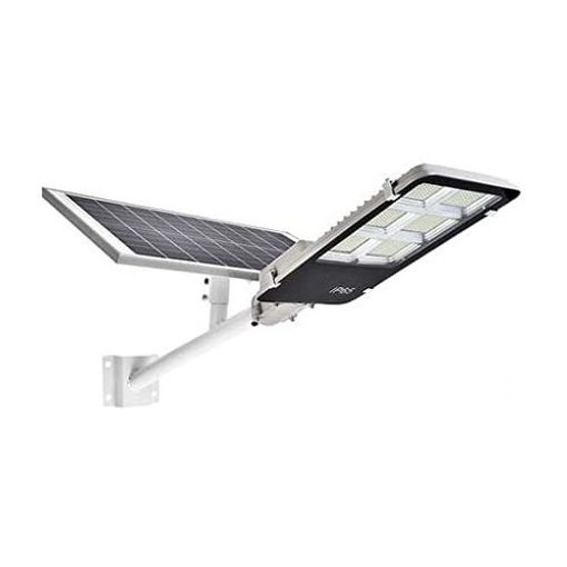 Picture of Solar Street Light Motion Sensor Outdoor Waterproof White light, 50W