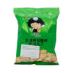 Picture of Wei Lih Balls Sea Weed Flavor - 80g