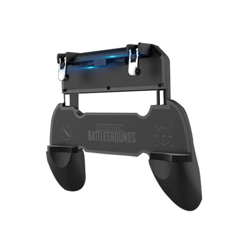 Action PUBG Game Controller Online Shopping