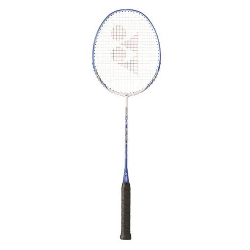 Muscle Power 8 Badminton Racket Online Shopping