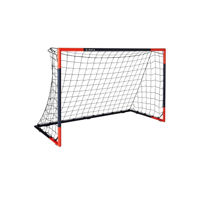 Picture of Football Goal Post M