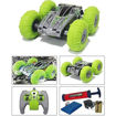 RC Terrain Stunt Vehicle Car Online Shopping