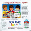 Jax Sequence Kids 8004 Card Game Online Shopping