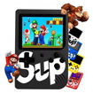 400 Retro Games In 1 Mini Game Console Online Shopping