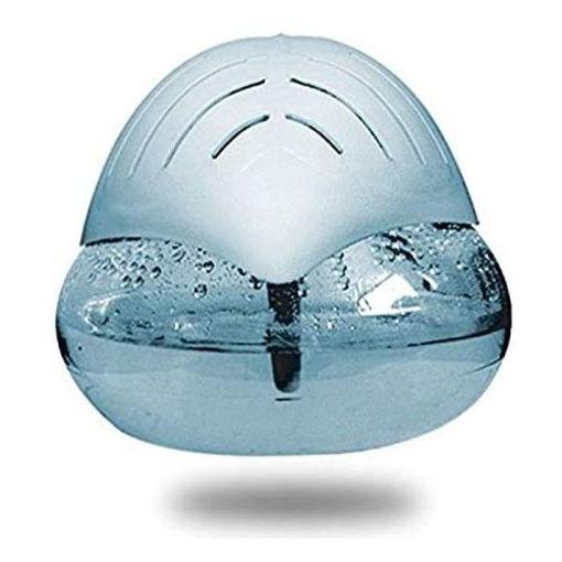 Water Air Purifier Online Shopping
