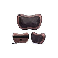 Picture of Neck Massage Pillow