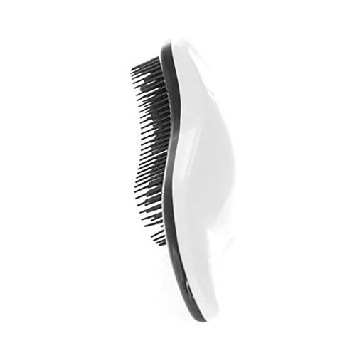 Picture of Anti-Tangle Hair Brush