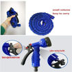 Hylan Magic Hose with Spray Nozzles Watering Kit, 15 m Online Shopping