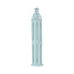 Moroccan Lantern for Decorations, White Online Shopping