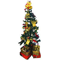 Picture of Reusable Christmas Tree, Green