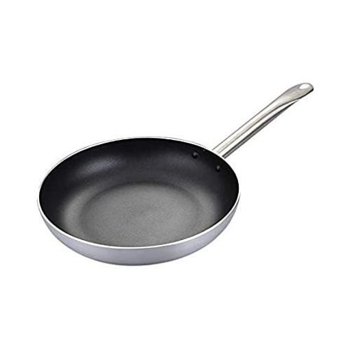 Stainless Steel Non-Stick Frying Pan Online Shopping