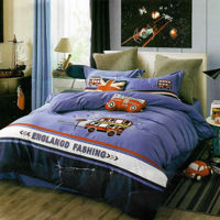 Shop Online For Beds Bedroom Accessories Dubai Abu Dhabi And Uae