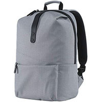 Picture of Xiaomi Polyester Shoulder Backpack, Grey