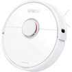 Roborock S6 Robot Vacuum Cleaner with Smart Floor Mapping Lidar Navigation Online Shopping