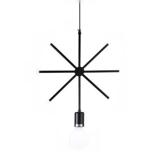 Dining Hall LED Pendant Lamp, V-SD22M Online Shopping